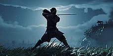 Призрак Цусимы . Цифровой аккаунт PlayStation 4, фото 3