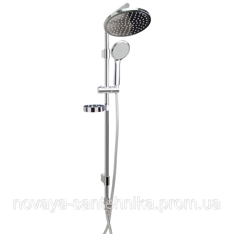 Душевая система Q-tap CRM 1003