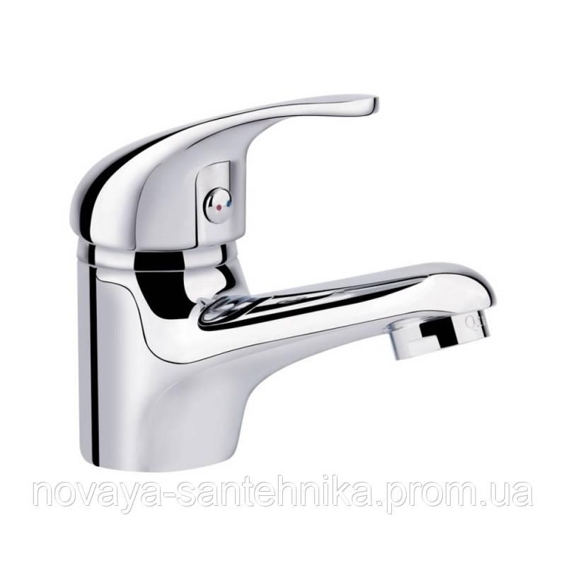 Смеситель для раковины Q-tap Smart CRM 001