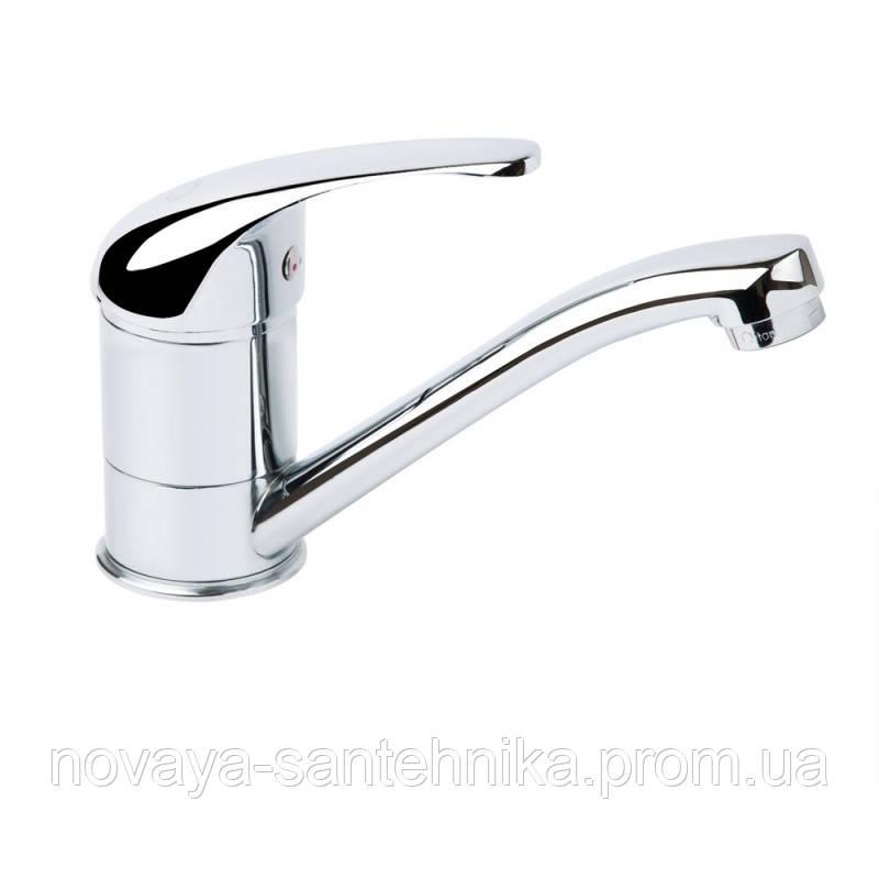 Смеситель для кухни Q-tap Premiere CRM 003М