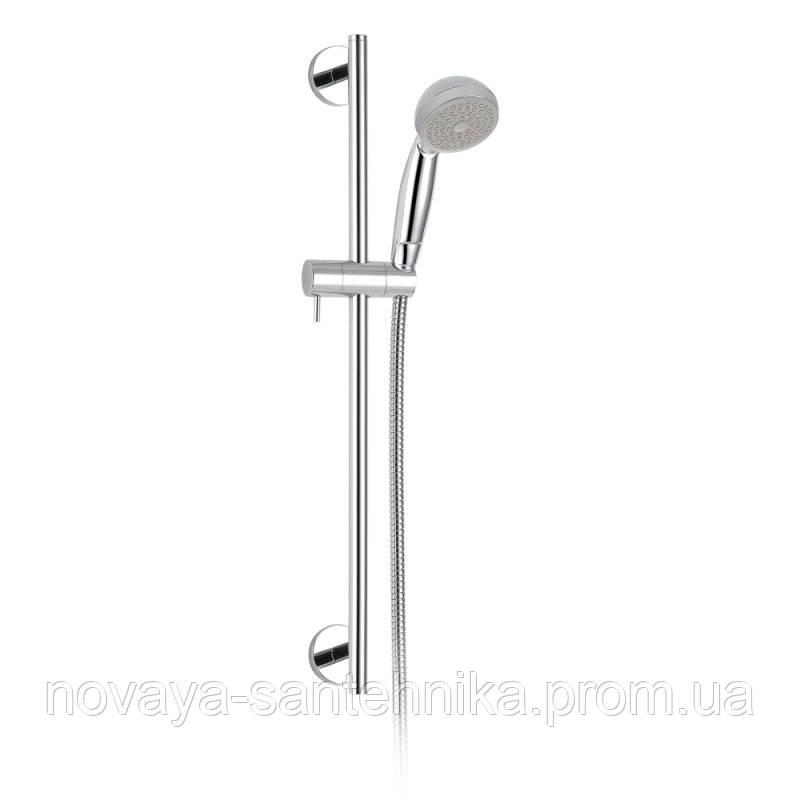Душевой гарнитур Q-tap 004