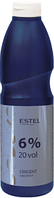 Оксигент 6% Estel De Luxe