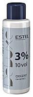 Оксигент 3 % Estel De Luxe
