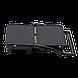 Электрический контакт Гриль Scarlett SC-EG350М06 FamilyLife 1800Вт,29х19, фото 8