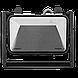 Электрический контакт Гриль Scarlett SC-EG350М06 FamilyLife 1800Вт,29х19, фото 2