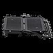 Электрический контакт Гриль Scarlett SC-EG350М06 FamilyLife 1800Вт,29х19, фото 7