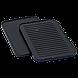 Электрический контакт Гриль Scarlett SC-EG350М06 FamilyLife 1800Вт,29х19, фото 6