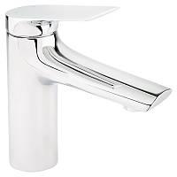 Смеситель для раковины Q-tap Elegance CRM 001, фото 1