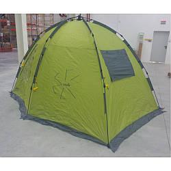 Палатка Norfin Zander 4 (NF-10403)