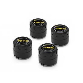 Система контроля давления и температуры в шинах TPMS V11B Bluetooth, Внешний датчик (6186-19013)
