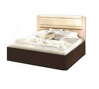 Кровать Селеста ( без каркаса)