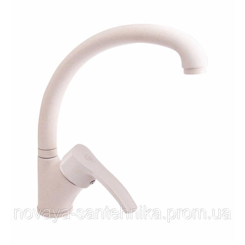 Смеситель для кухни GF (COL)S-03-012F