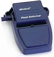 Выключатель помпы Attwood 4202-1