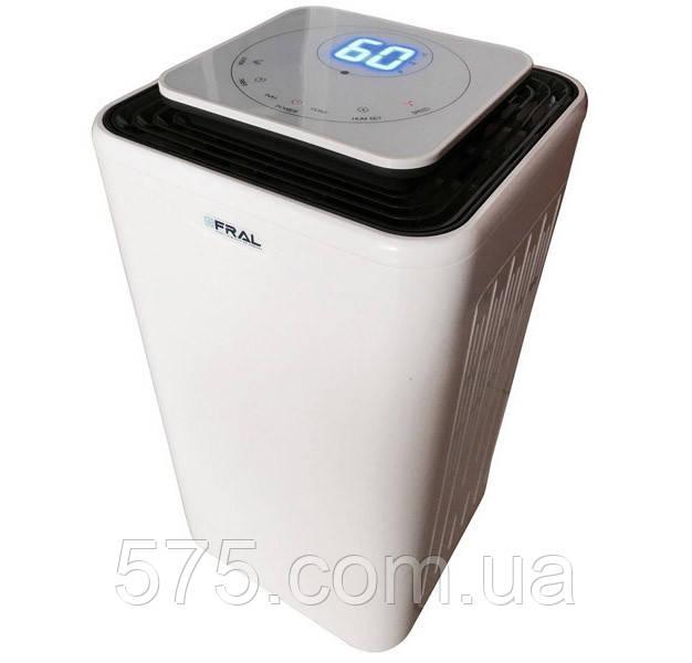 Осушитель воздуха Celsius OL-12