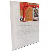 Картина по номерам Идейка «Величественный взгляд» 40x50 см (КНО4190), фото 2