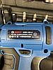 Аккумуляторный шуруповерт BOSCH GSR 120Li C набором инструментов и гибким валом Аккумуляторный шуруповерт Бош, фото 6