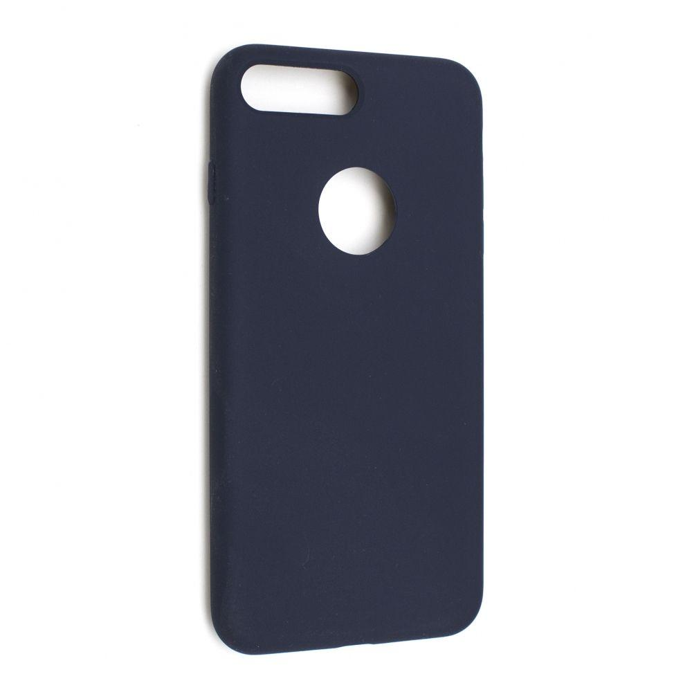 Чехол Original With Cut-Out for Brand Iphone 7G / 8G / SE2020