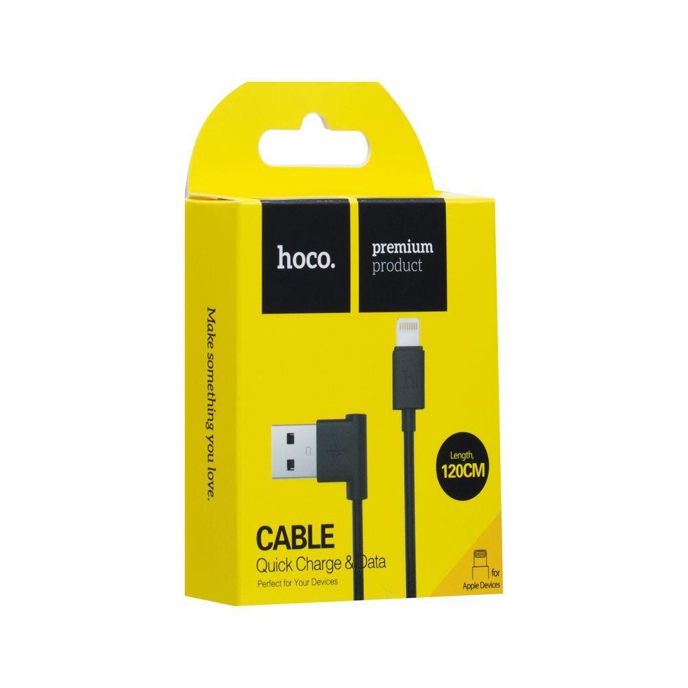 USB Hoco UPL11 L Share Lightning