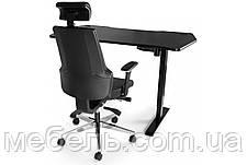 Компьютерный стол со стулом Barsky BSU_el-04+ST-01 VR Health Care, рабочая станция, фото 3