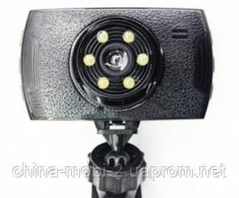 Видеорегистратор DVR HD 328, фото 2