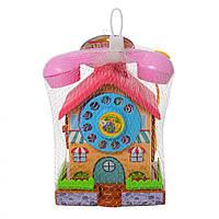 Телефон 1218P, шкатулка для девочек,детская шкатулка,игрушки для девочек,декоративная шкатулка