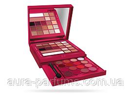 Pupa Палетка для макияжа глаз, губ и лица Pupart M 003 Date Night