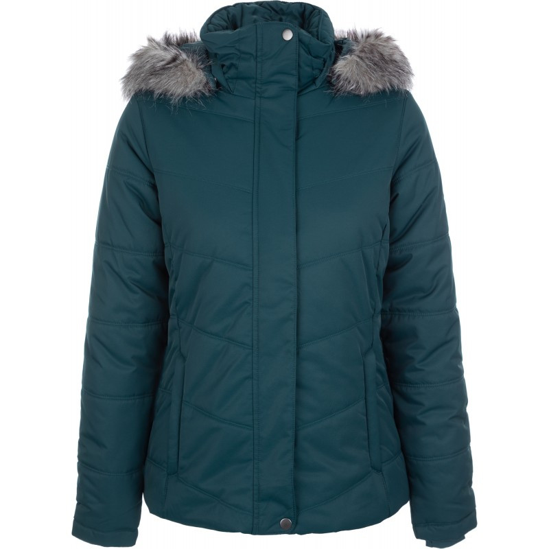 Куртка женская Columbia DEERPOINT™ (1820391-375)