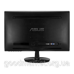 ЖК монитор ASUS VS229NA, фото 2