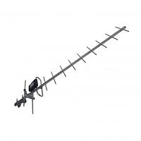 Наружная антенна DVB-T2 Бета-16S SKL31-150875