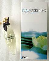 Мини-парфюм женский Kenzo Leau par Kenzo (30 мл)