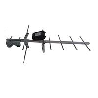 Наружная антенна DVB-T2 Бета-11S SKL31-150877