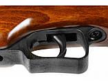 Пневматическая винтовка Beeman Teton Gas Ram с газовой пружиной, фото 5