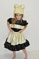 Лол Праздничный наряд Кукла Лол для девочки