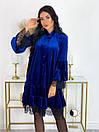 Платье нарядное, фото 3