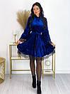 Платье нарядное, фото 5