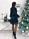 Платье нарядное, фото 9