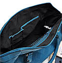 Сумка Kardashian Golf Bag Синий (KGB00156BL), фото 5