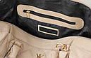 Сумка Kardashian Golf Bag Бежевий (KGB00156BE), фото 2