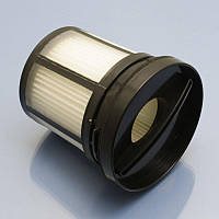 Фильтр для пылесоса Zelmer Clarris Twix стакан, фото 1