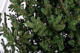 """Ялинка лита """"Віденська"""" Зелена 1,80м, фото 3"""