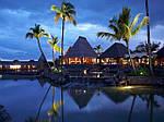 Свадебная церемония в отеле Four Seasons Resort Mauritius 5*, фото 2
