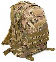 Штурмовий Рюкзак тактичний Raid JHB00166a Multicam (tau_krp494_00166nj)
