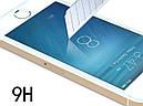 Захисне скло iMax 2.5 D для iPhone 5/5S/SE (1831), фото 6