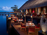 Свадебная церемония в отеле Four Seasons Resort Mauritius 5*, фото 5
