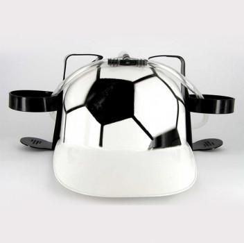 Шлем для пива Футбол (fd101560)