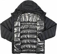 Куртка пуховая мужская  Columbia CENTENNIAL CREEK™ (1864492-010), фото 2