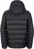 Куртка пуховая мужская  Columbia CENTENNIAL CREEK™ (1864492-010), фото 3