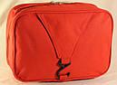 Органайзер дорожный Venice NAZ00358 Красный (tau_krp164_00358dsfr), фото 4