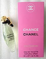 Мини-парфюм женский(30 мл)