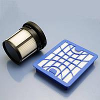Фильтры для пылесоса Zelmer Solaris Twix, фото 1